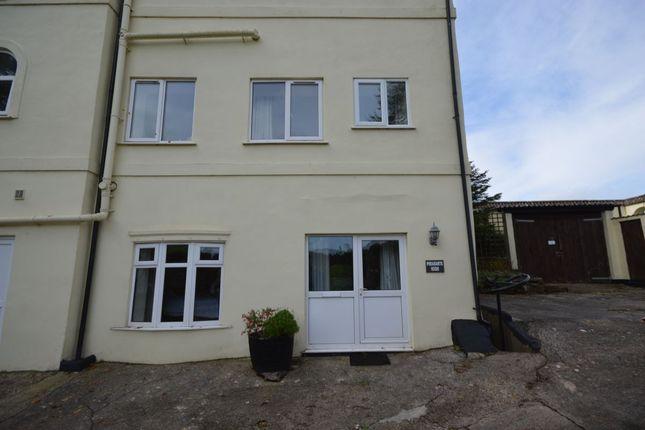 Thumbnail Property to rent in Pheasant Hide Totnes Road, Paignton