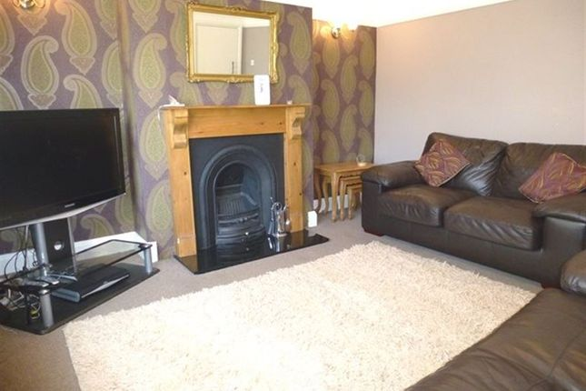 Thumbnail Semi-detached house to rent in Dane Avenue, Barrow-In-Furness