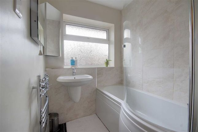 Bathroom of Fernhurst Drive, Goring-By-Sea, West Sussex BN12