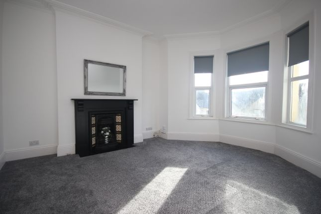 Living Room of Ashford Road, Mannamead, Plymouth PL4