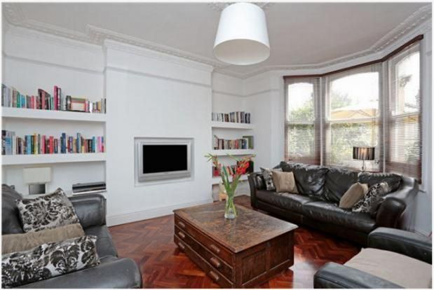 Thumbnail End terrace house to rent in Newbridge Road, Lower Weston, Bath, Bath & N E Somerset