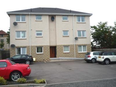 Linksfieldrd163D of 163d Linksfield Road, Aberdeen AB24