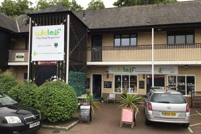 Thumbnail Restaurant/cafe for sale in Stanley Court, Olney