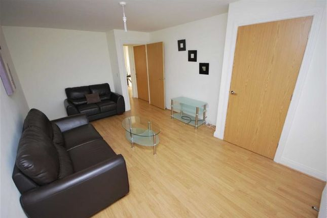 Semi-detached house to rent in Stephen Oake Close, Manchester