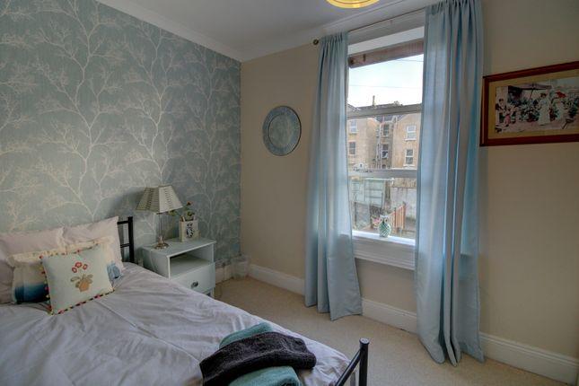 Bedroom 3-2 of Kipling Avenue, Bath BA2