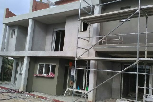 Building Process 19th Oct-1