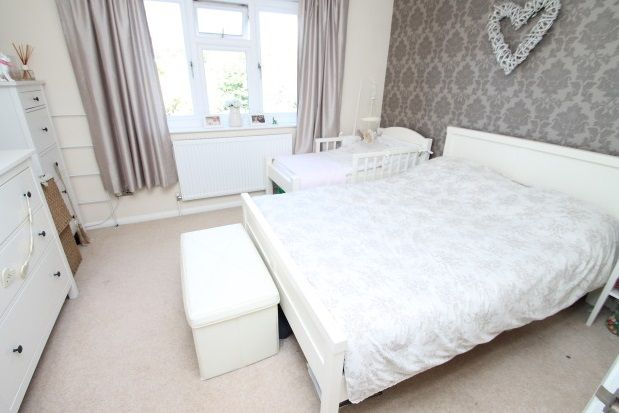 Thumbnail Property to rent in Pennington Way, London