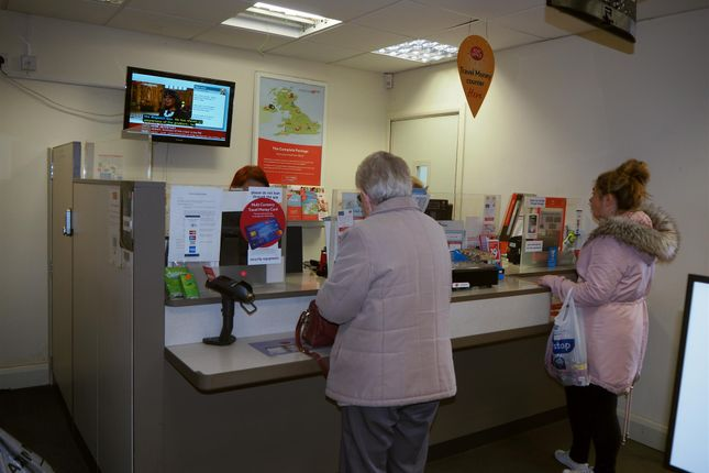 Photo 5 of Post Offices DN6, Skellow, South Yorkshire
