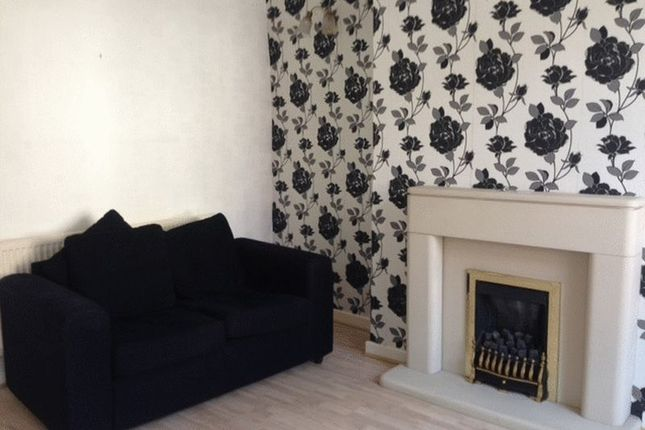 Thumbnail Terraced house to rent in Pedder Street, Bolton