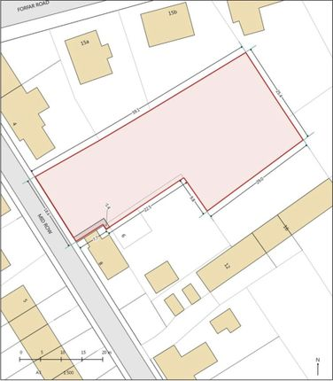 16_00097_Pppl-Location_Plan-2587990 Copy