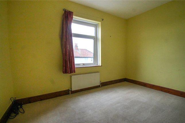 Bedroom 2 of Butler Road, Harrogate, North Yorkshire HG1