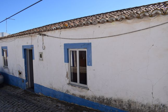 3 bed town house for sale in Ourique, Beja, Portugal