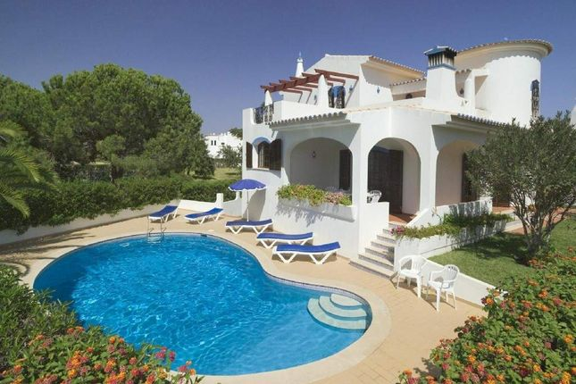 6 bed villa for sale in Loulé, Loulé, Portugal