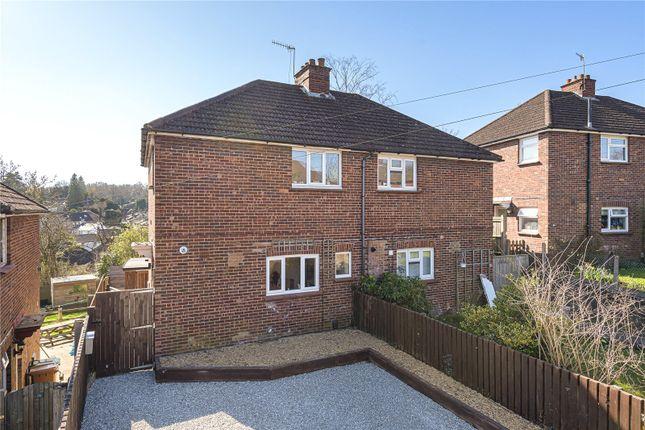 Picture No. 01 of Grange Road, Tunbridge Wells, Kent TN4