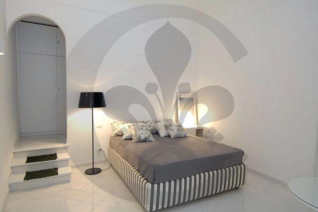 Bedroom of Via Marina Piccola, Capri, Naples, Campania, Italy