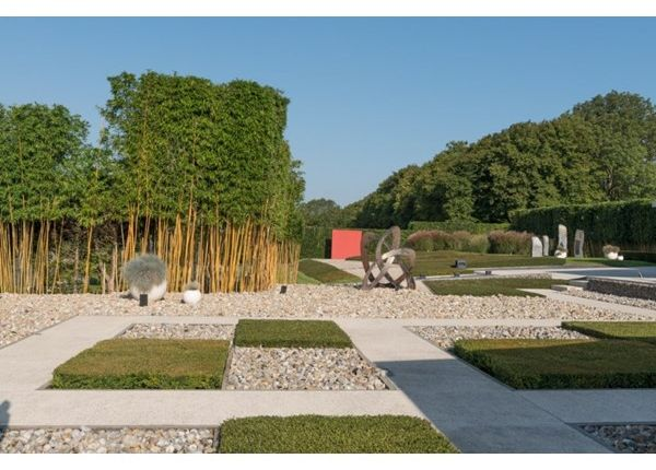Thumbnail Property for sale in 80000, Amiens, Fr