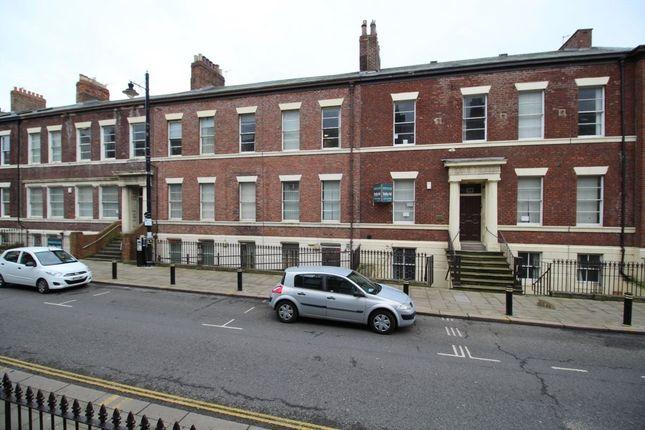 Thumbnail Studio for sale in John Street, Sunderland