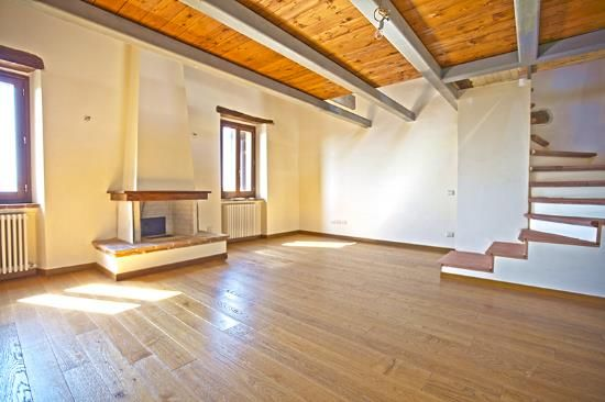 2 bed town house for sale in Historical Centre, Panicale, Perugia, Umbria, Italy