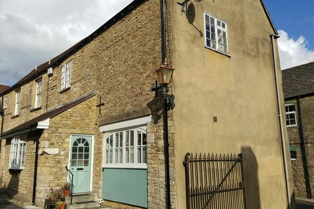 Thumbnail Property to rent in Coombe Street, Bruton, Somerset