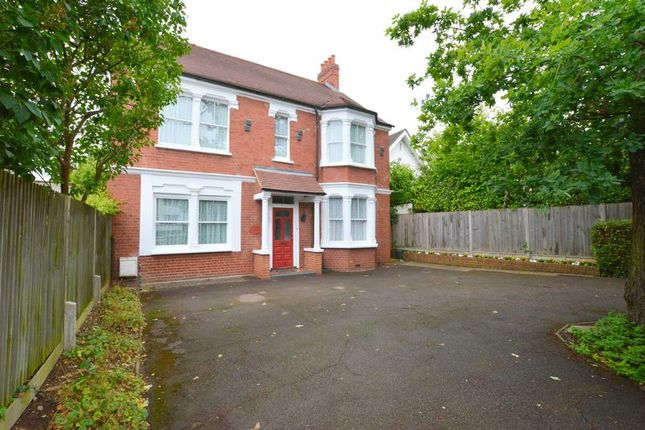 Photo 2 of Uxbridge Road, Harrow Weald, Harrow HA3
