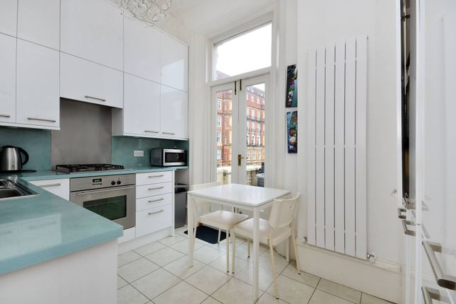Earls Court Square, Earls Court, London SW59By SW5