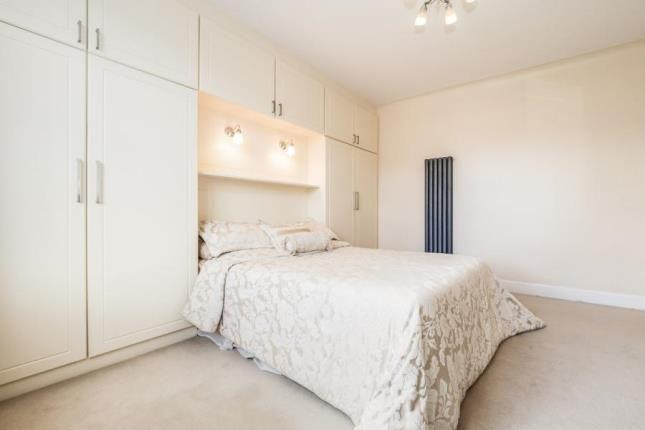 Main Bedroom of Rosemary Drive, Ilford IG4