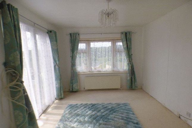 Photo 9 of Hillberry Road, Cinderford GL14