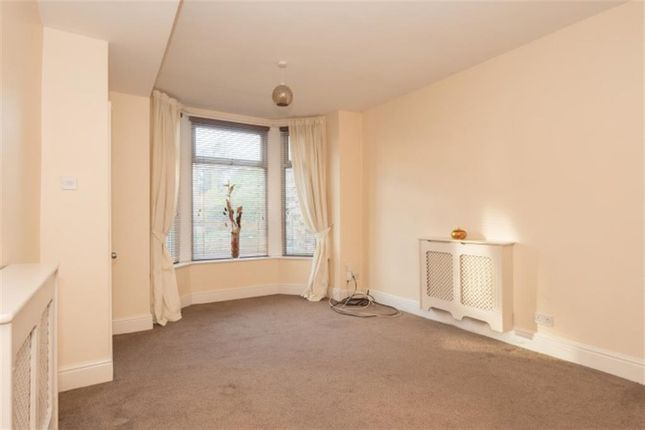 Living Room of Lowtown, Pudsey LS28