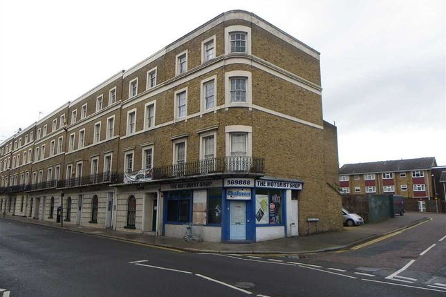 Commercial Property For Sale In Gravesend
