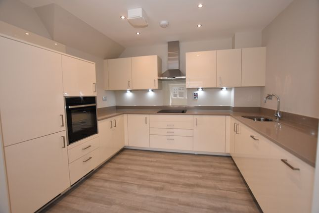 Kitchen of Elmbridge Village Management Ltd, Essex Drive, Cranleigh, Surrey GU6
