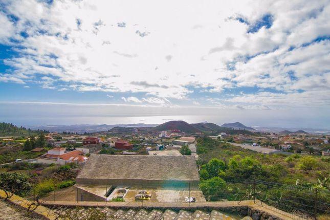 Thumbnail Finca for sale in Granadilla De Abona, Santa Cruz De Tenerife, Spain