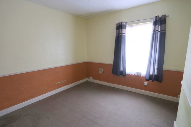 Photo 7 of Rothesay Road, Normacot ST3