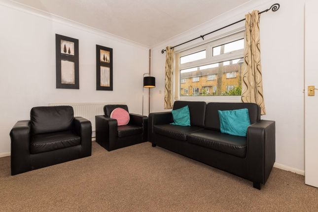 Thumbnail Property to rent in Squire Avenue, Canterbury