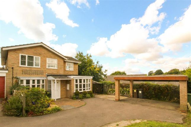 Thumbnail Link-detached house to rent in Wotton Under Edge, Glos