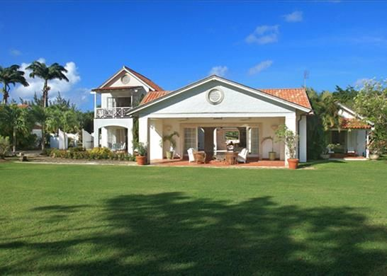 4 bed property for sale in Holders Hill, Barbados