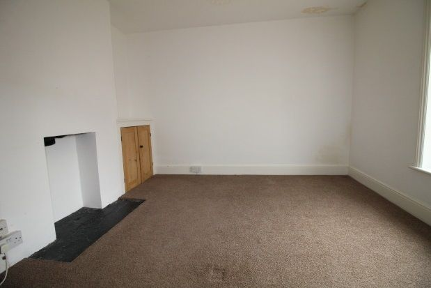 Thumbnail Property to rent in Orchard Street, Chichester