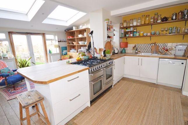 Kitchen of Lionel Avenue, Wendover, Aylesbury HP22