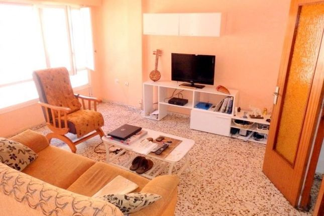 3 bed town house for sale in Guardamar, Alicante, Spain