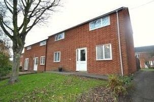 3 bed end terrace house to rent in Jacklin Walk, Eaglescliffe