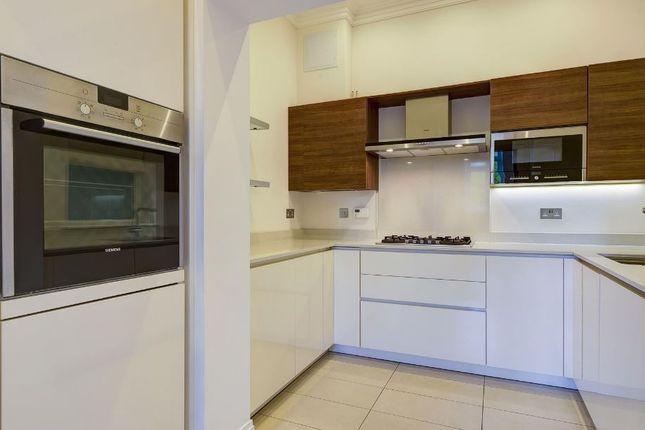 Kitchen-New-8 of Havanna Drive, London NW11