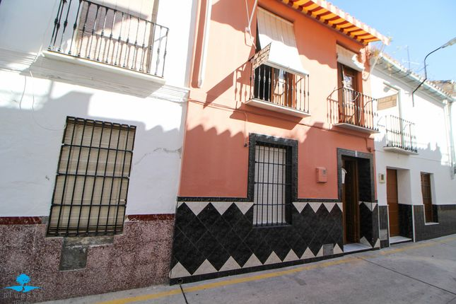 4 bed town house for sale in Coin, Málaga, Spain