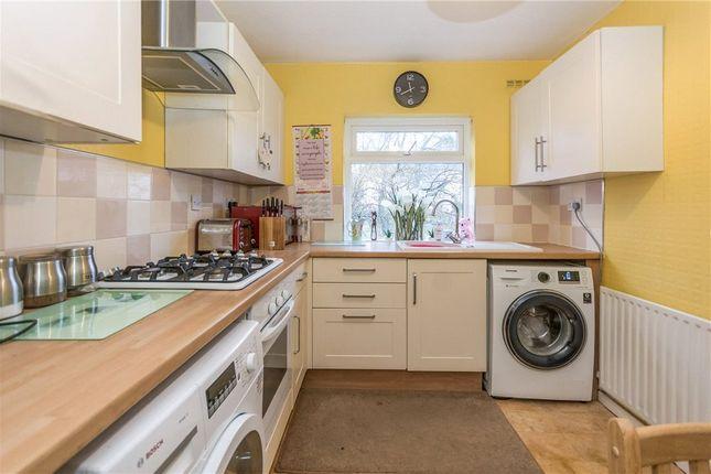 Kitchen of Glenavon Road, Warstock, Birmingham B14
