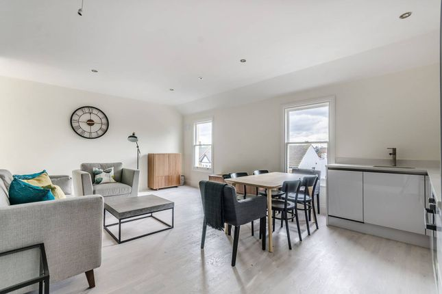 Thumbnail Property for sale in Provenance House, Colliers Wood