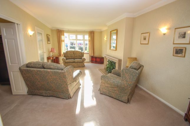 Photo 5 of Severn Drive, Esher KT10
