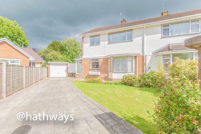 Photo 5 of Moyle Grove, Ponthir, Newport NP18