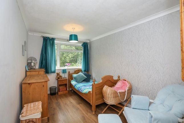 Bedroom 2 of Hillfray Drive, Whitley, Coventry CV3