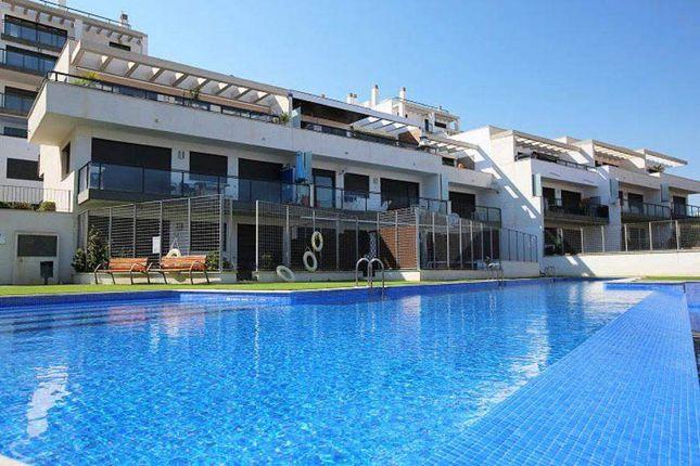 2 bed apartment for sale in Dehesa De Campoamor, Alicante, Spain