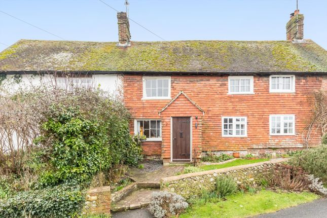 1 bed cottage for sale in The Street, Kingston, Lewes BN7
