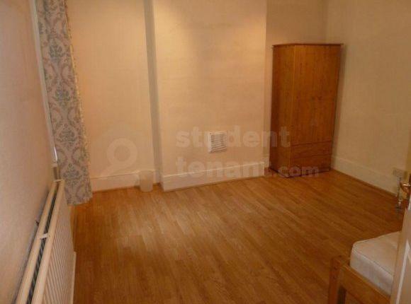 Property Picture of Upper High Street, Epsom, Surrey KT17
