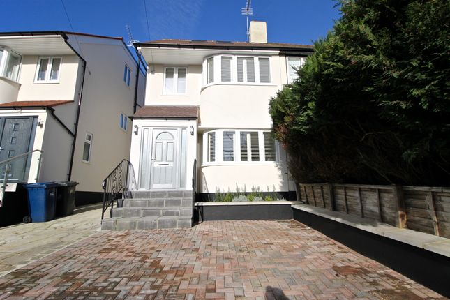 Photo 2 of Grants Close, Mill Hill NW7